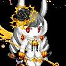 Tigrosharu's avatar