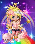 thatscenekid96's avatar