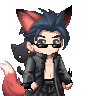 NiGHTS Chao229's avatar