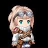 Lady Morishka's avatar
