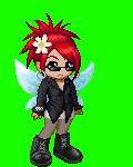 elentari15's avatar