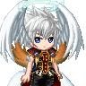 namida-kishi's avatar