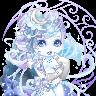 Hyoutei's avatar