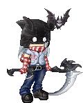Tsukiyono's avatar