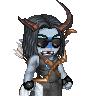 STRONG Sagittarius's avatar