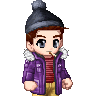 [ Allen ]'s avatar