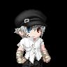 Zetsumai's avatar