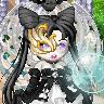 Sailor Tin Nyanko's avatar