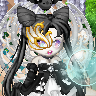 Sailor Tin Nyanko's avatar