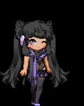 xKamiStarx's avatar