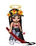 L0VES's avatar