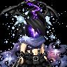 Reikeira's avatar