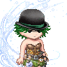 LucklesstheLight's avatar