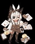 x P i k a-Chan's avatar
