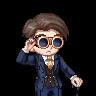 Mister Jeno's avatar