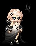 boyamiconfuzed's avatar