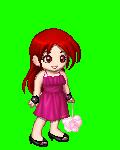 Cutie Angel36's avatar