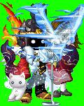 Kojiro Kin's avatar