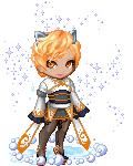 toachung's avatar