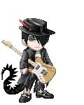 Darkamaru's avatar