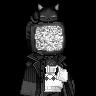 Klashie's avatar