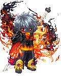 Fenris345's avatar