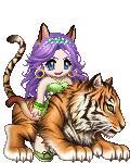 giovanna1001's avatar