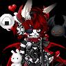 Techyo's avatar
