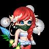 le3_XOXO_143's avatar