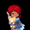 Escreamo's avatar
