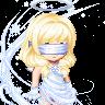 Kraysta's avatar