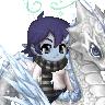 WolfStarRiver's avatar