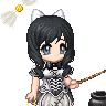 x__ I m p e r i o __x's avatar