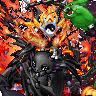 The Master Of Halla's avatar