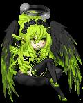 Sapphire Snowlight's avatar