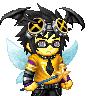 [[Err]]'s avatar