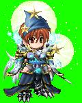 cyberjoel's avatar