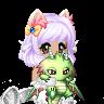 I tohru I's avatar