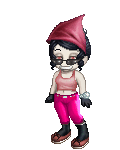 Wonder Cherry's avatar