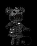 EnviousEnvy's avatar