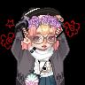 8ee's avatar