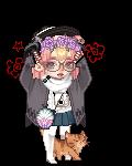 felix nebula's avatar