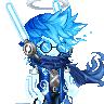 Deriu Osu's avatar