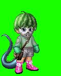 Yings Paradise's avatar