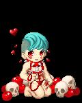 a simpler fhagslag's avatar