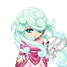 Shyao_Sorceress's avatar