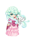 Shyao_Sorceress