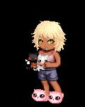 TimultyToo's avatar