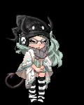 Rainbow Dresser's avatar
