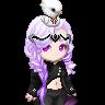 PrismaticVanity's avatar